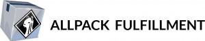 Allpack Fulfillment