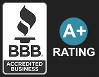 AllPack BBB Listing