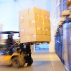 , What Type of Companies Could Benefit From Warehousing and Distribution Services?