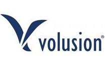 Volusion Web